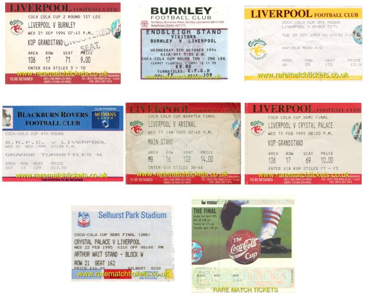1995 league cup set (8)