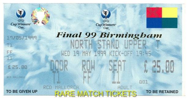 1999 cwc final LAZIO 2 MALLORCA 1 (unused)