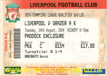 2004-05 cl 3q 2nd LIVERPOOL 0 GRAZER AK 1 [pad]