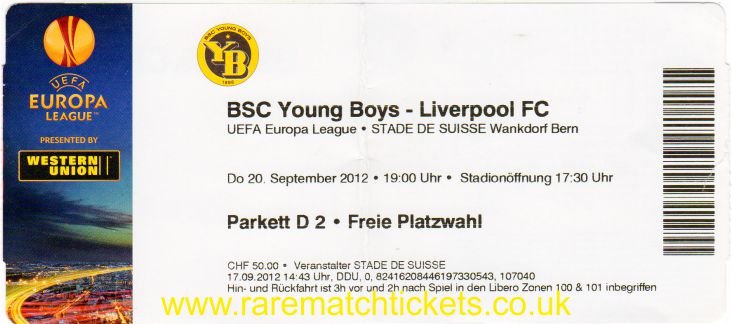 2012-13 el grA m1 YOUNG BOYS 3 LIVERPOOL 5 (unused)