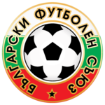 BULGARIA FOOTBALL CLUBS