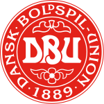 DENMARK FOOTBALL CLUBS