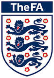 ENGLAND FOOTBALL CLUBS