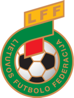LITHUANIA FOOTBALL CLUBS