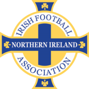 NORTHERN IRELAND FOOTBALL CLUBS