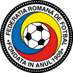 ROMANIA FOOTBALL CLUBS