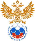 RUSSIA FOOTBALL CLUBS