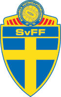 SWEDEN FOOTBALL CLUBS
