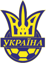 UKRAINE FOOTBALL CLUBS