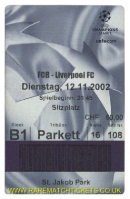 2002-03 cl st1 grB m6 BASEL 3 LIVERPOOL 3