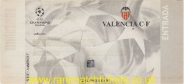 2002-03 cl st1 grB m1 VALENCIA 2 LIVERPOOL 0 (unused)