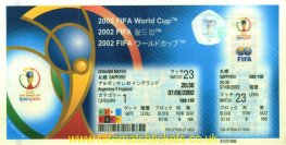 2002 wc grF m2 ENGLAND 1 ARGENTINA 0 (unused)