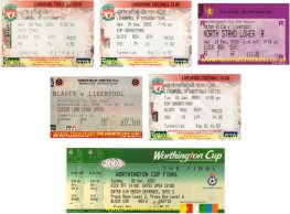 2003 league cup set (6)