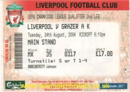 2004-05 cl 3q 2nd LIVERPOOL 0 GRAZER AK 1 [ms]