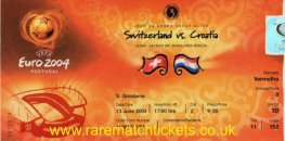 2004 ec grB m1 SWITZERLAND 0 CROATIA 0