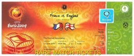 2004 ec grB m1 FRANCE 2 ENGLAND 1 (unused)