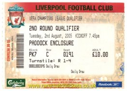 2005-06 cl 2q 2nd LIVERPOOL 2 KAUNAS 0 [pad]