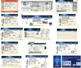 2006-07 champions league finalist campaign tickets (15)