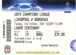 2006-07 cl grC m4 LIVERPOOL 3 BORDEAUX 0 [lc]