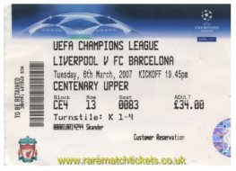 2006-07 cl r16 2nd LIVERPOOL 0 BARCELONA 1 [cu]