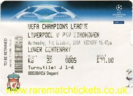 2008-09 cl grD m2 LIVERPOOL 3 PSV 1 [lc]