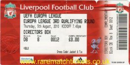 2010-11 el 3q 2nd LIVERPOOL 2 RABOTNICKI 0 (unused) [dir]