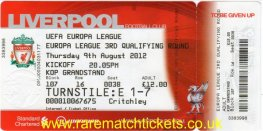 2012-13 el 3q 2nd LIVERPOOL 3 FC GOMEL 0 (unused)