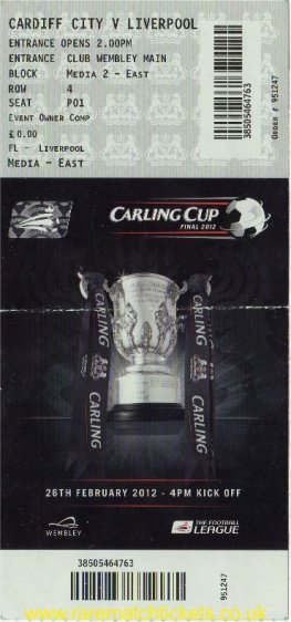 2012 lc final [LIVERPOOL] 2 CARDIFF CITY 2 [p]