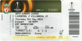 2015-16 el sf2 LIVERPOOL 3 VILLAREAL 0 (unused)