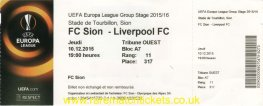 2015-16 el grB m6 SION 0 LIVERPOOL 0 (unused)
