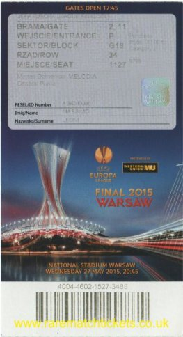 2015 el final SEVILLA 3 DNIPRO 2 (unused)