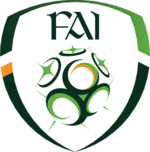 IRELAND FOOTBALL CLUBS