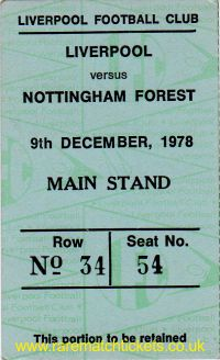 1978-79 div1 m19 LIVERPOOL 2 NOTTINGHAM FOREST 0 [ms]