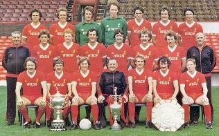 cb79dd7a671 1980-81 EUROPEAN CUP   Rare Match Tickets