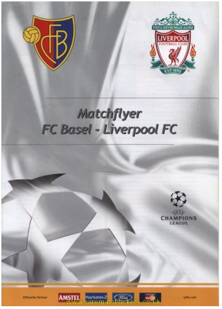 2002-03 1st stage grB m6 BASEL 3 LIVERPOOL 3