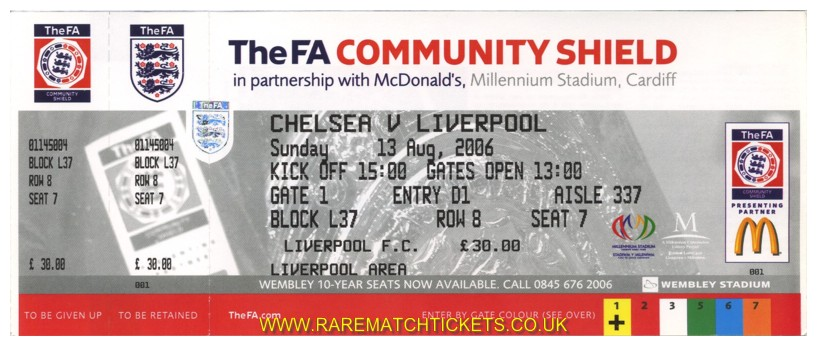 how to buy liverpool match tickets
