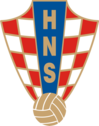 CROATIA FOOTBALL CLUBS