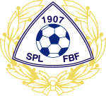 FINLAND FOOTBALL CLUBS