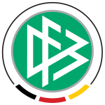 GERMANY FOOTBALL CLUBS