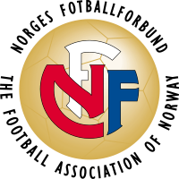 NORWAY FOOTBALL CLUBS