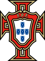 PORTUGAL FOOTBALL CLUBS