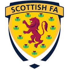 SCOTLAND FOOTBALL CLUBS