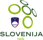 SLOVENIA FOOTBALL CLUBS