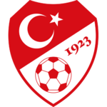TURKEY FOOTBALL CLUBS
