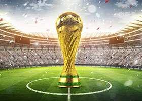 World Cup Final Tickets