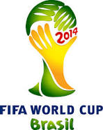 2014 WORLD CUP TOURNAMENT