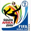 2010 WORLD CUP TOURNAMENT